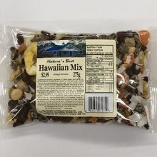Hawaiian Mix
