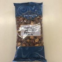Saloon Style Jumbo Redskin Peanuts