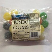 Jumbo Gums