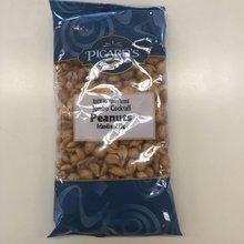 Blazin Hot Habanero Flavoured Peanuts