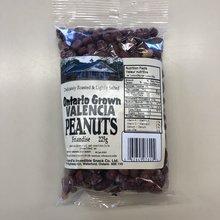 Ontario Valencia Peanuts