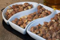 Jumbo Bavarian Beer Nuts